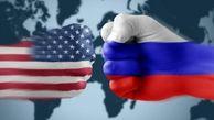 اخراج دو تبعه آمریکایی از خاک روسیه