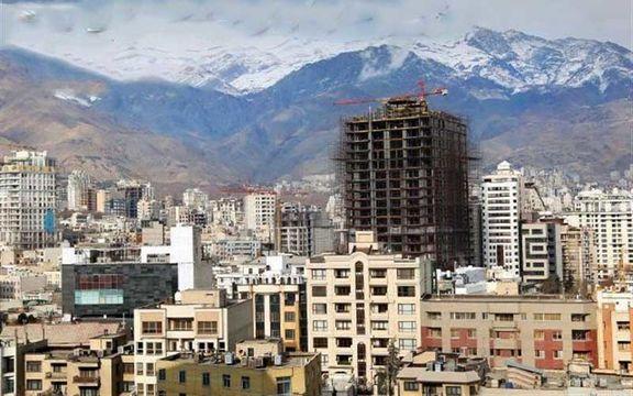 شرایط ثبت نام در سایت طرح اقدام ملی مسکن / متقاضیان ظرف دو سال خانه خود را تحویل میگیرند
