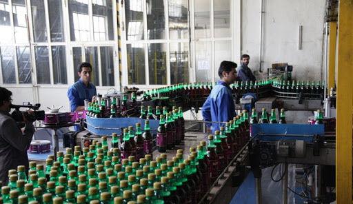 «غدیس» قیمت محصولات خود را 20 درصد افزایش داد