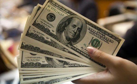 ارزهای دولتی صادرکنندگان کجا رفت؟/سکوت دولت در برابر ارزهای بازنگشته به چرخه اقتصاد