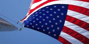 واشنگتن به خارجی هایی که با سپاه در تعامل هستند معافیت از تحریم قائل شود