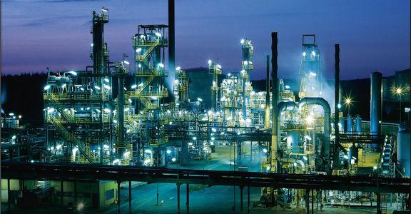 توسعه فناوری جدید هیدروژنزدایی از اتان توسط شرکت داو کمیکالز