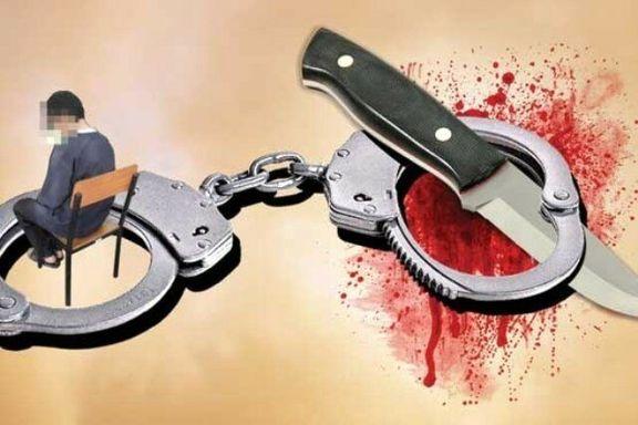 صدور کیفرخواست متهمان پرونده قتل «علیرضا شیرمحمدعلی»