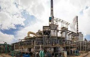 روحانی ۵ طرح بزرگ صنعتی و زیستمحیطی مس سرچشمه را افتتاح میکند