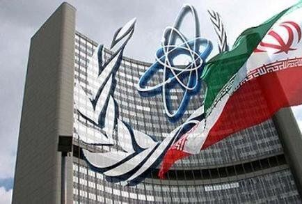 ایران نسبت به درز اطلاعات محرمانه آژانس هشدار داد