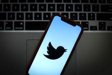 آذری جهرمی خواستار رفع فیلتر توئیتر شد