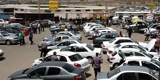 توقیف محموله 600 میلیاردی قطعات خودرو خارجی