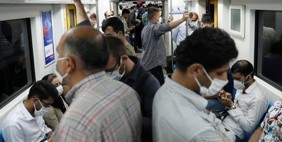 رئیس شورای شهر از افزایش نرخ بیلت ناوگان حمل و نقل عمومی در تهران خبر داد