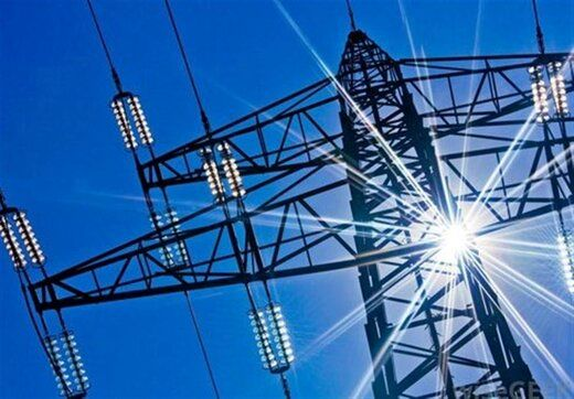 عراق 7 گیگاوات برق از ایران وارد می کند