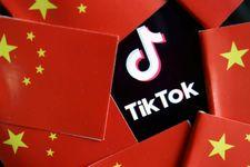 آیا فروش تیک تاک با قوانین جدید صادراتی دولت چین متاثر میشود؟