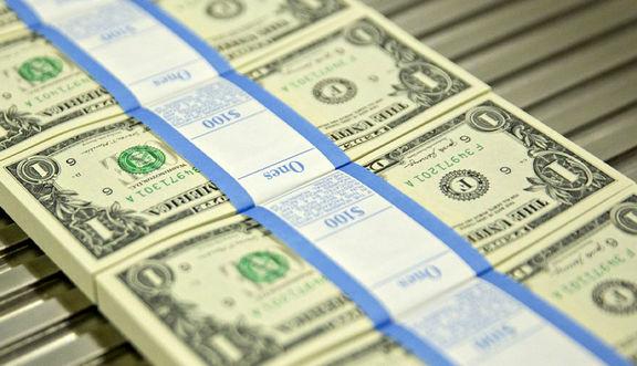 دلارهای ایران در عراق در حال بازگشت است