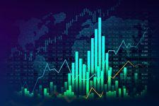 تعریف و کاربرد رویکرد «پرایس اکشن» (Price Action) در تحلیل بازار