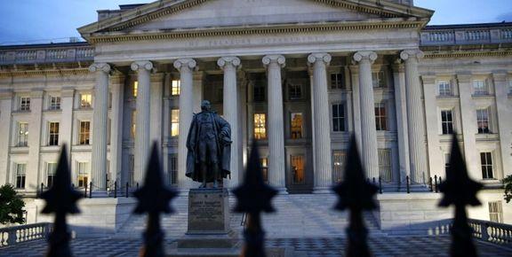 آمریکا ۱۷ شهروند روس و ۷ شرکت را تحریم کرد