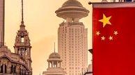 نرخ تورم چین به کف چهارماهه رسید