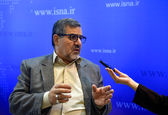 نماینده مجلس درباره رفتار اروپا دربرابر ایران و برجام هشدار داد