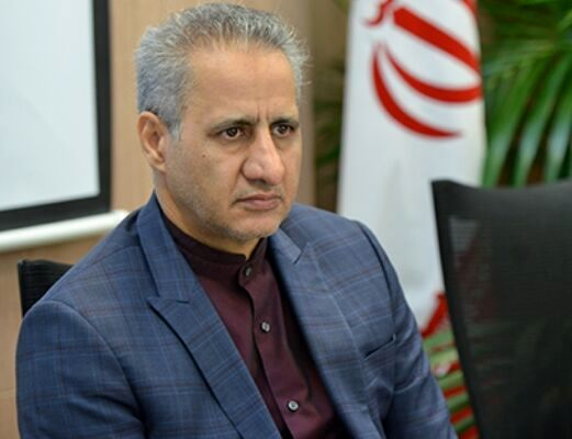 بحث آزادسازی منابع ایران در عراق به کجا رسید؟