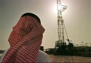 عربستان در سال جدید میلادی تولید نفت خود را کاهش می دهد