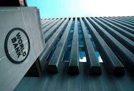 بانک جهانی کمک مالی به افغانستان را متوقف کرد