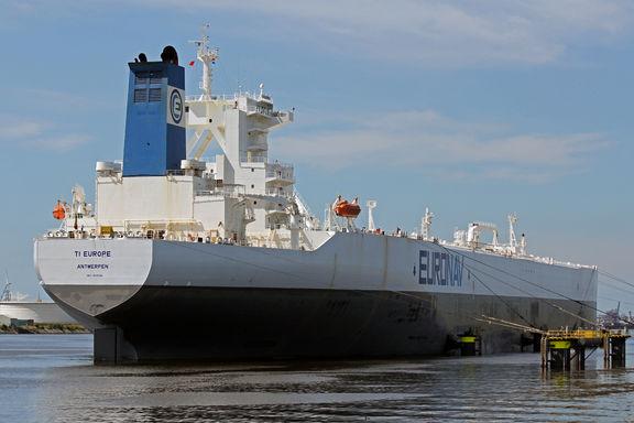 کره جنوبی ادعای توقف واردات نفت از ایران را رد کرد