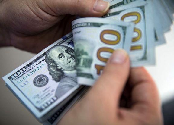 افت شاخص دلار در معاملات امروز آسیا