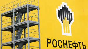امریکا  شرکت «روسنفت» را تحریم کرد