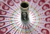قرارداد 400 میلیارد دلاری میان ایران و چین امضا شد