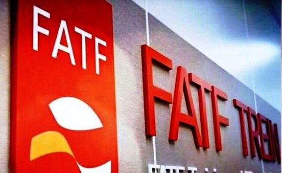 تصویب لوایح پالرمو و سی اف تی مستقل از موضوع FATF مورد وفاق قوای سه گانه بوده است
