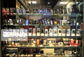 موبایلهای ساخت ایران  هم تحریم می شوند؟