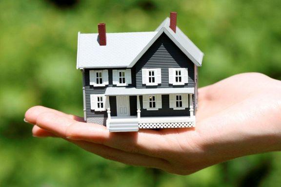 لیست قیمت آپارتمان در محدوده جنت آباد شمالی، جنوبی و مرکزی