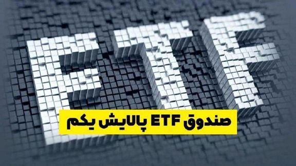 سهام جایزه پالایشی ها به صندوق پالایشی یکم تخصیص داده شد