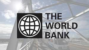 پیش بینی رشد 4.1 درصدی اقتصاد ایران به روایت بانک جهانی
