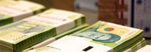 پول ملی ایران در میان ارزهای جهان قدرتمند خواهد شد