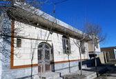 اعطای 15 میلیون تومان به روستاییان برای ساخت واحد مسکونی