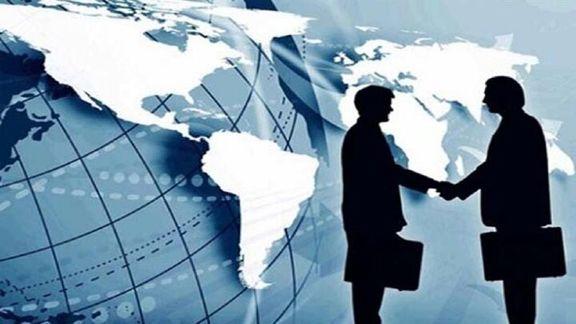 با پشتوانه کدام قانون، ثبات برای سرمایهگذاری خارجی ایجاد کنیم؟