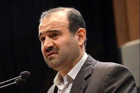 دو تصمیم مهم شورای عالی بورس از زبان رئیس سازمان