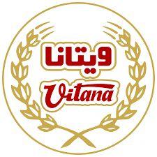 «ویتانا» دو قرارداد مهم و جدید منعقد کرد