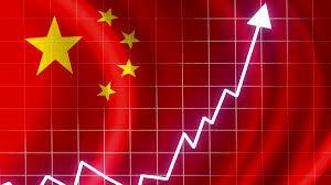 چین سریع ترین کشور جهان در رشد اقتصادی/ ۱۰ درصد میانگین رشد اقتصادی در ۳۰ سال گذشته