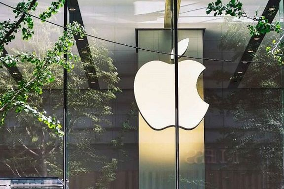 اپل به علت نقض حق ثبت اختراع ۳۰۸ میلیون دلار جریمه شد