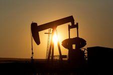 افزایش ذخایر آمریکا قیمت جهانی نفت را کاهش داد