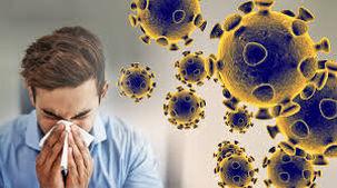 چگونه کرونا را از آنفلوآنزا تشخیص دهیم؟/علائم آنفلوآنزا چیست و چه تفاوتی با کرونا دارد؟
