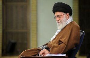 رهبر با عفو و تخفیف مجازات ۴۲۲ محکوم تعزیراتی موافقت کردند