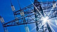 سخنگوی صنعت برق: هنوز از حالت هشدار خارج نشده ایم