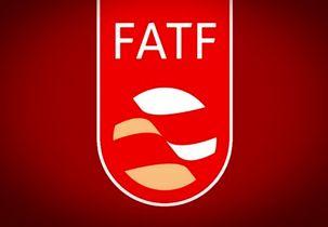 رحمانیفضلی: دولت پیگیر موضوع FATF است