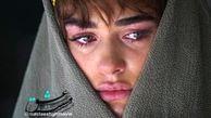 بنسو سورال نقش مریم را در «مست عشق» بازی میکند