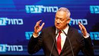 وزیر جنگ اسرائیل نسبت به عبور از خط قرمزهای رژیم صهیونیستی توسط حزب الله هشدار داد