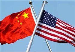 واکنش های متفاوت به توافق تجاری چین و امریکا