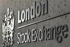 افزایش قیمت فلزات در بورس لندن در یک ماه گذشته