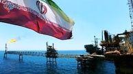 تنها راه جبران درآمد کم نفتی تکیه به تولیدات داخلی و انجام صادرات است