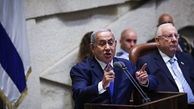 خوابیدن تنش ها در اردن و مصر به نفع رژیم صهیونیستی است