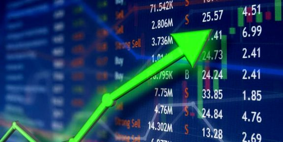 رشد بورسهای آسیایی در معاملات امروز